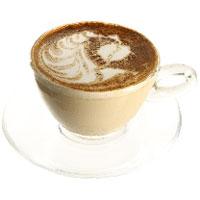 coolcoffee