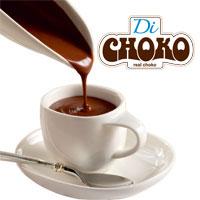 di-choko